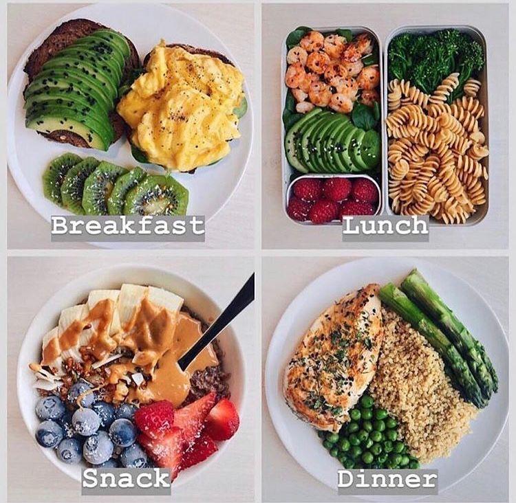 2nd fitness plan-Fitness Nutrition Plans-antoniosofan