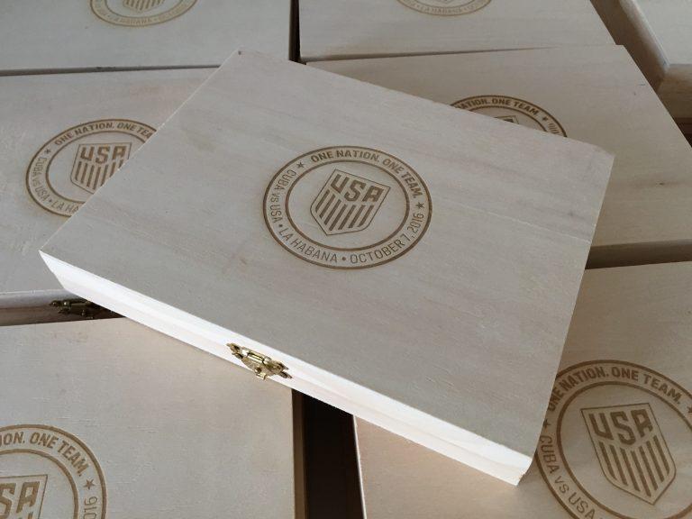 Custom Cigar Box Holders-antoniosofan