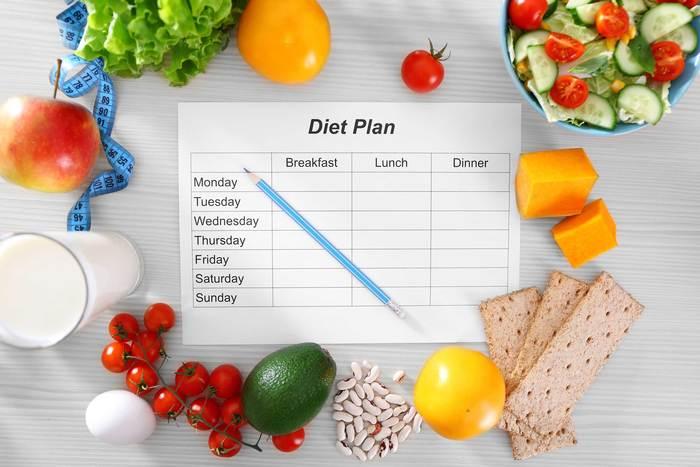 Fitness diet advice-Fitness Nutrition Plans-antoniosofan
