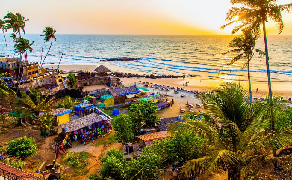 Goa tour-tile and grout cleaning-antoniosofan