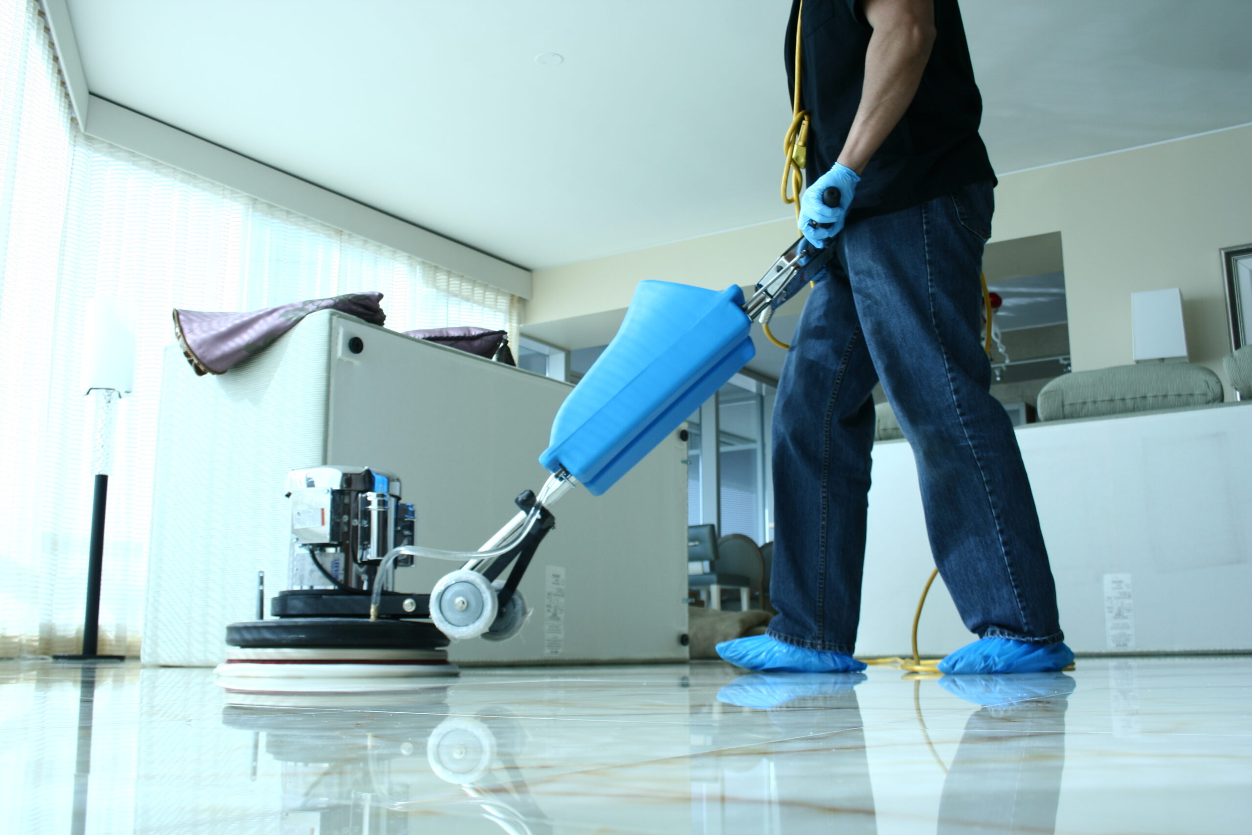 tile and grout cleaning-antoniosofan