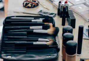 Online Makeup Artist - Zoylee