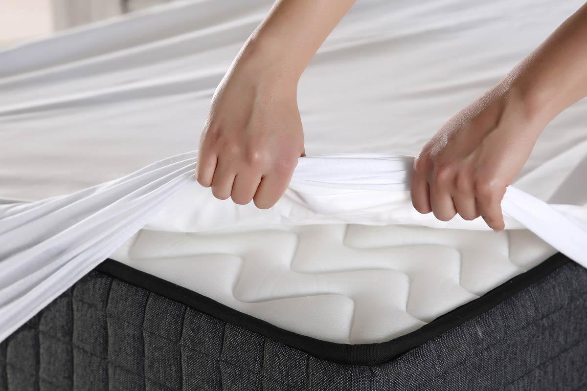 mattress cleaners-antoniosofan